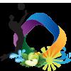 GORSE Gets Healthy Logo